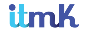 ITMK-final logo-color